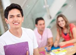 check english sentence structure online well